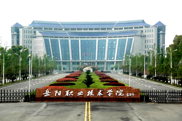 职业学院_湖南软件职业技术学院和岳阳职业技术学院的专业中的软件技术哪一个